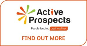 Click to find out more about Active Prospects