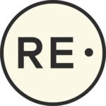 Re.Work.It.Reigate